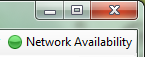 NetworkAvailability_02