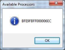 ProcessorId_02
